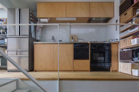 kkako004-Lv3-to-Lv4-kitchen