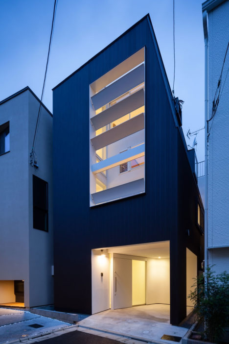 house_in_tsurumaki_D004