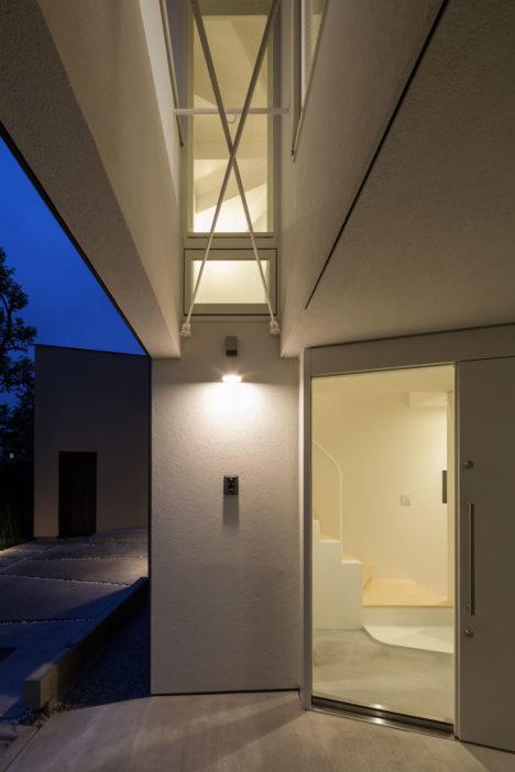 house_in_tsurumaki_D005