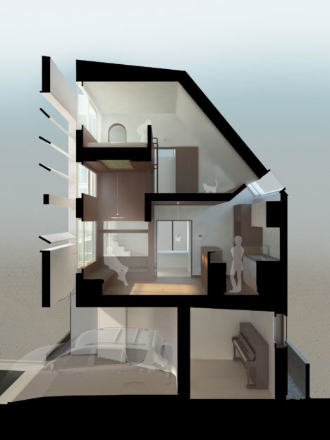 house_in_tsurumaki_D033
