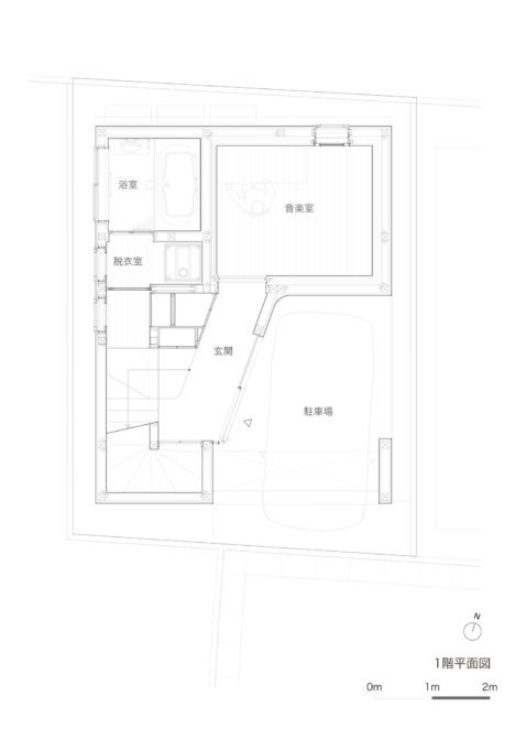 house_in_tsurumaki_D036
