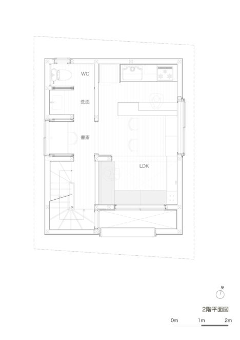 house_in_tsurumaki_D037
