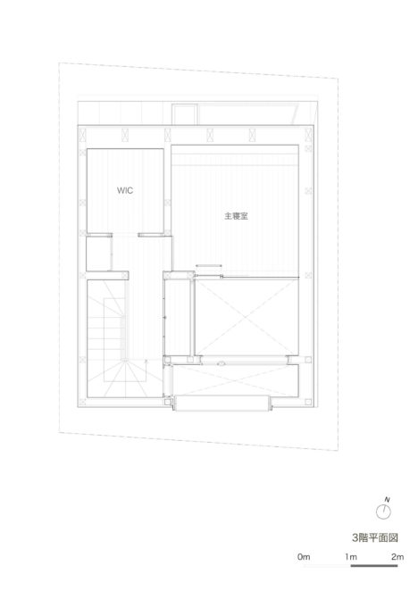 house_in_tsurumaki_D038