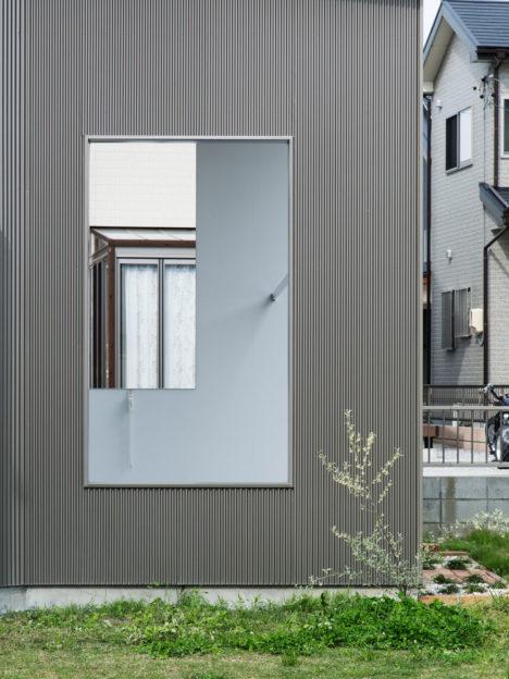 torimichi_11