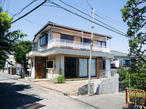 Tsutsujigaoka025-n