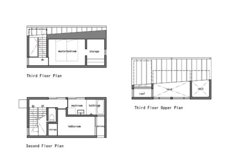 st27-Second-Floor
