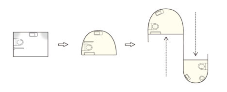 00concept-sketch_Isemachi-Public-Toilet