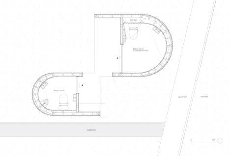 0plan_Isemachi-Public-Toilet