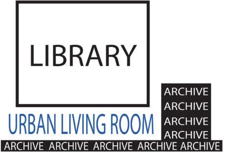 3-spatial-practice-varna-library-concept-diagram---high-res