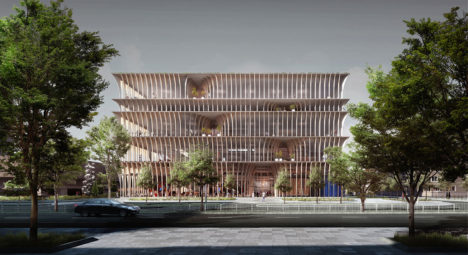 4-spatial-practice-varna-library-main-view---high-res