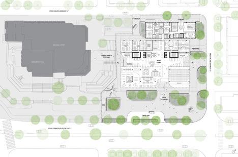 5-spatial-practice-varna-library-groundfloor---high-res