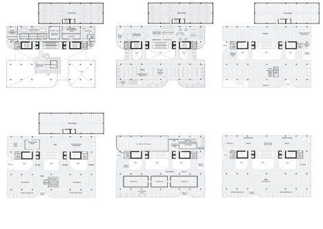 6-spatial-practice-varna-library-plans---high-res