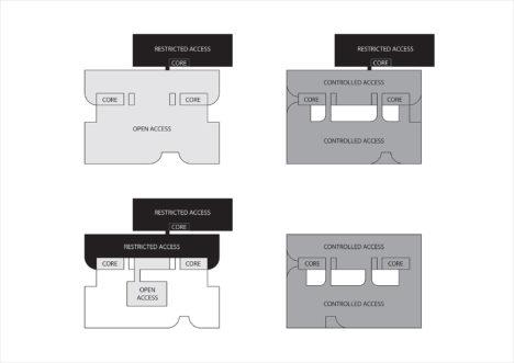 8-spatial-practice-varna-library-circulation-diagram---high-res