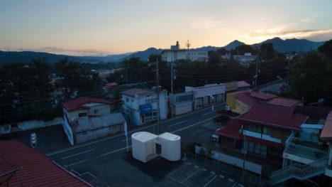Isemachi-public-toilet_09