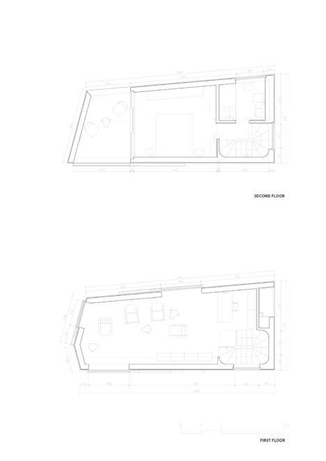 A'-House-30-Floorplan-+1-+2