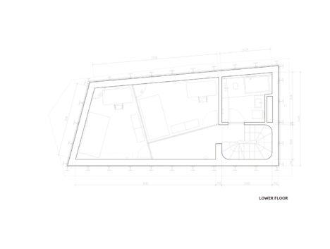A'-House-32-Floorplan--2--1-sono2