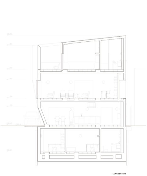 A'-House-33-Section-L1-sono2