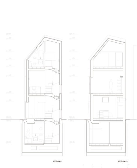 A'-House-34-Section-C1-C2-sono2