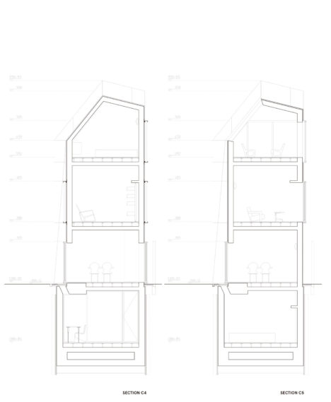 A'-House-35-Section-C4-C5-sono2