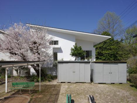 kitashirakawa004