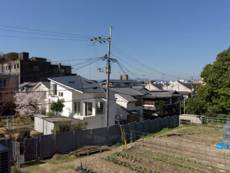 kitashirakawa005