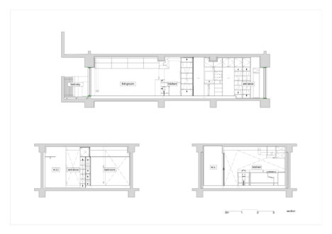 rooms-12-section