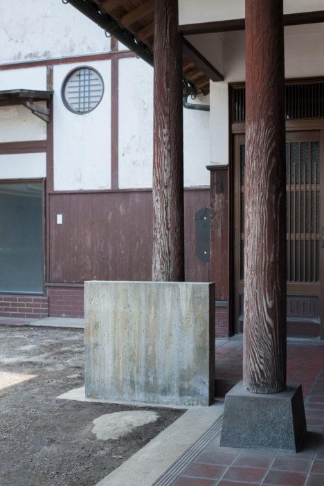 shikatani-002