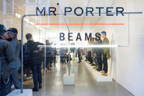 001MR-PORTER-+-BEAMS-LCM-27_1200