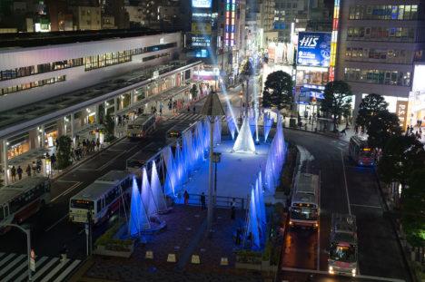 014B_kichijoji_photo-by-Yukitaka-Amemiya-(2)