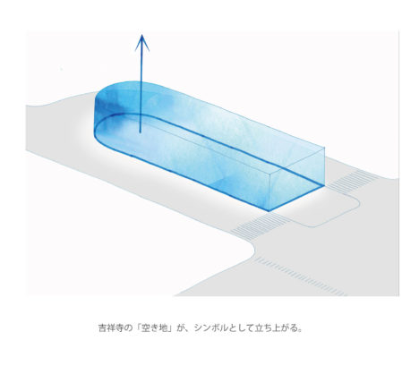 016D_kichijoji_diagram-(2)