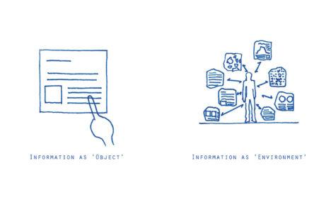 D_AGC_concept-diagram