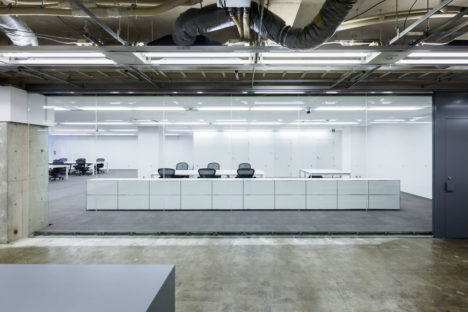 Origami_office_002