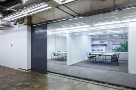 Origami_office_005