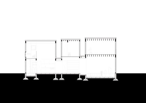 oma25-section01