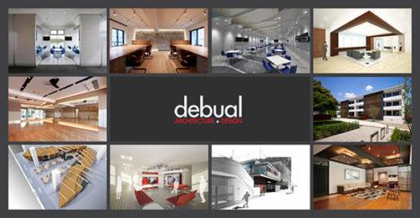 debual-1
