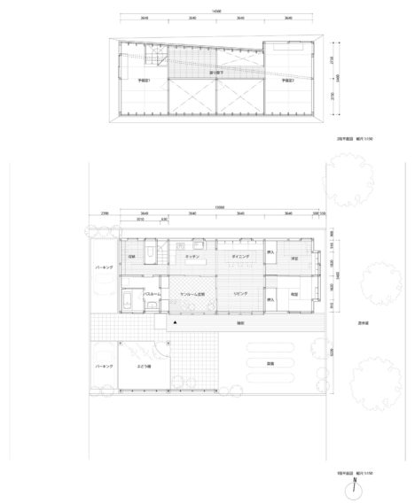 kashiwahiraya013-plan