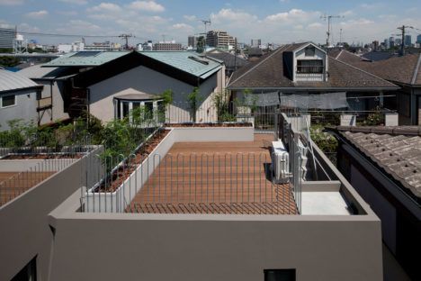 nishihara023