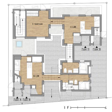 nishihara027-1st-floor