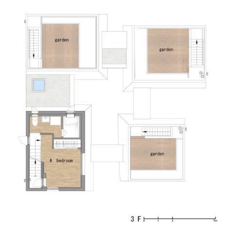 nishihara029-3-floor