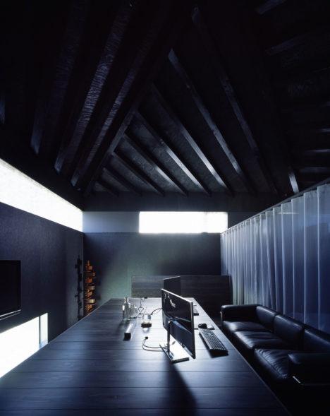サムネイル:森清敏+川村奈津子 / MDSによる「志木の家」