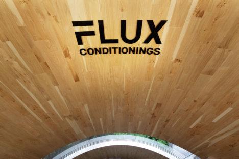 flux_architecture_002