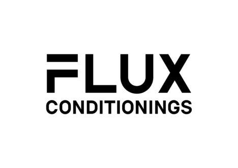 flux_logo_001