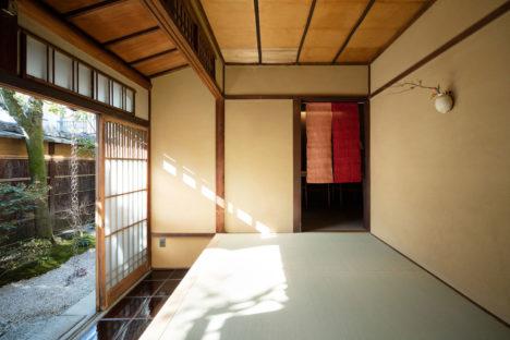 gosyohigashi-09