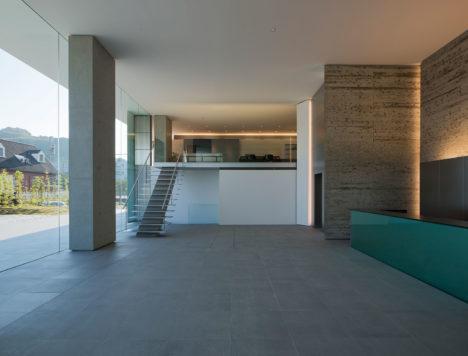 kitchenhouse10