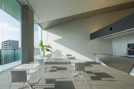 kitchenhouse14