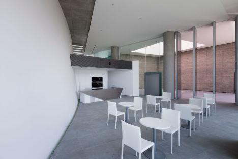 kitchenhouse15