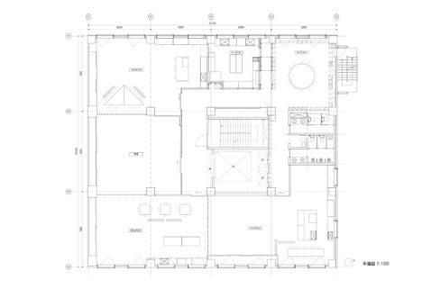 HUES2_225_DC5-plan