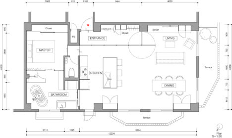 SYNCOPATED-011-plan