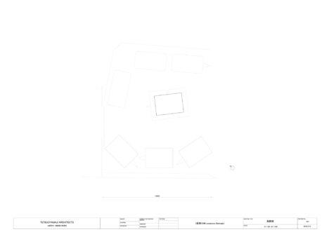 Schmatz013-siteplan