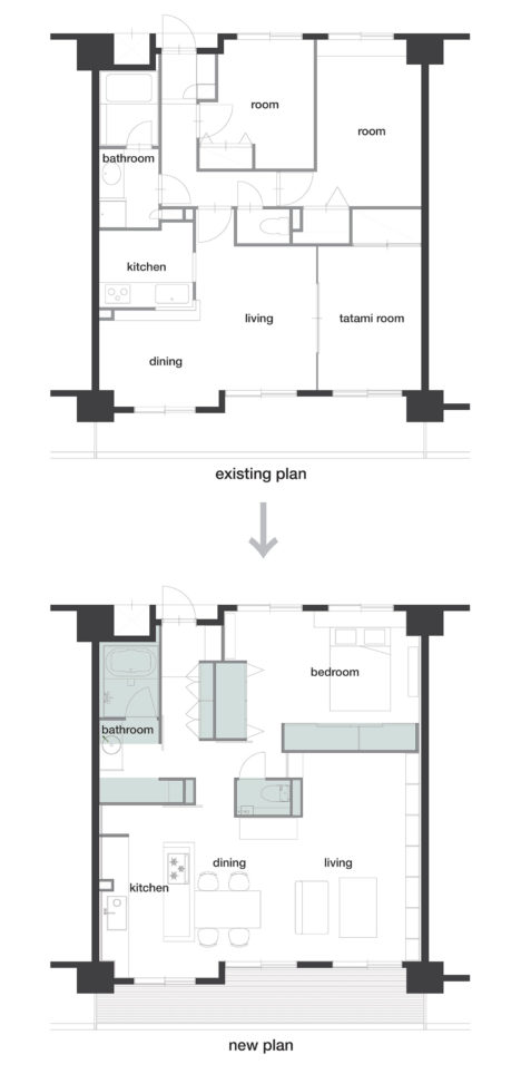 jhouse-25J-House-Plan